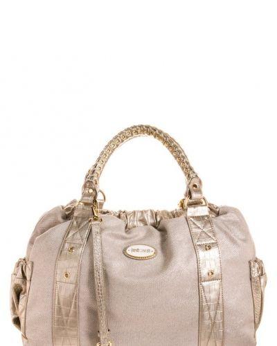 Just Cavalli Handväska Silver - Just Cavalli - Handväskor