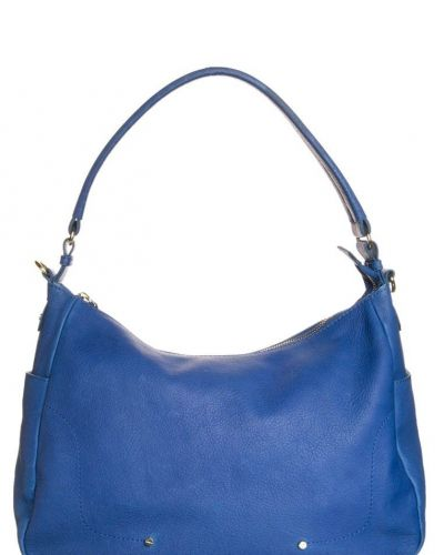 KIOMI Handväska Blått - KIOMI - Handväskor