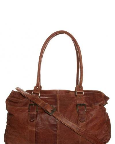 Dixie Handväska. Väskorna håller hög kvalitet.