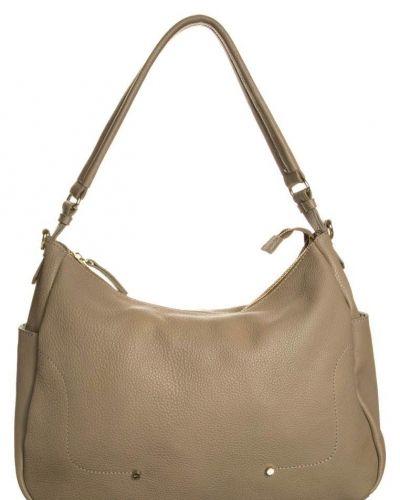 Handväska - KIOMI - Handväskor