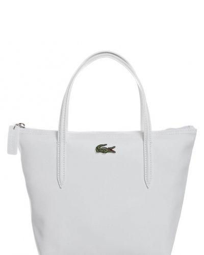 Handväska från Lacoste, Handväskor