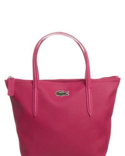 Handväska - Lacoste - Handväskor