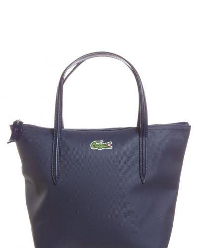 Lacoste Handväska Blått - Lacoste - Handväskor