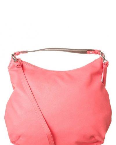 Handväska - Mexx - Handväskor