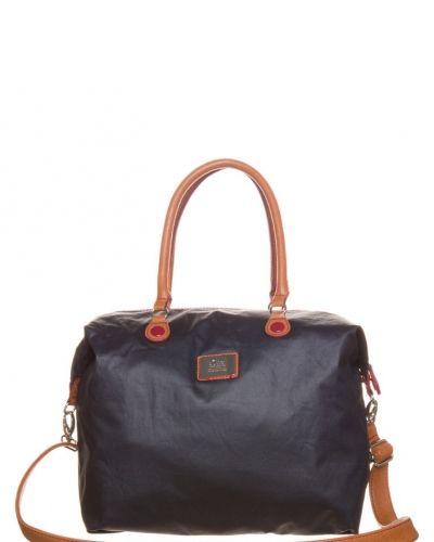 Handväska - S.Oliver - Handväskor