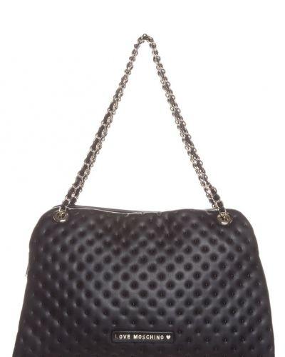 Handväska från Love Moschino, Handväskor
