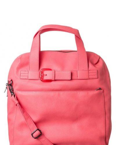 Handväska från Mexx, Handväskor