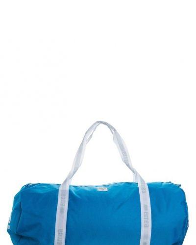 Resväskor till Unisex