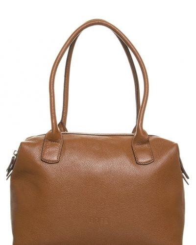 Bree Bree HANNA 7 Shoppingväska Brunt. Väskorna håller hög kvalitet.