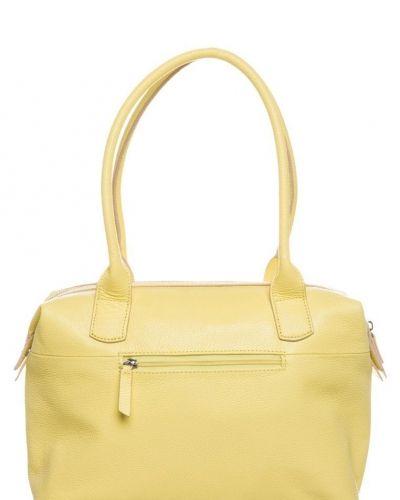 Hanna handväska - Bree - Handväskor