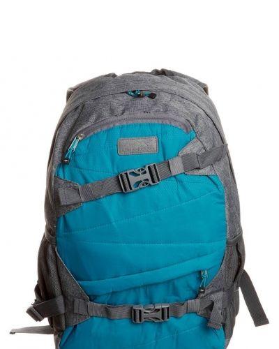 Harvard ryggsäck från KangaROOS, Ryggsäckar