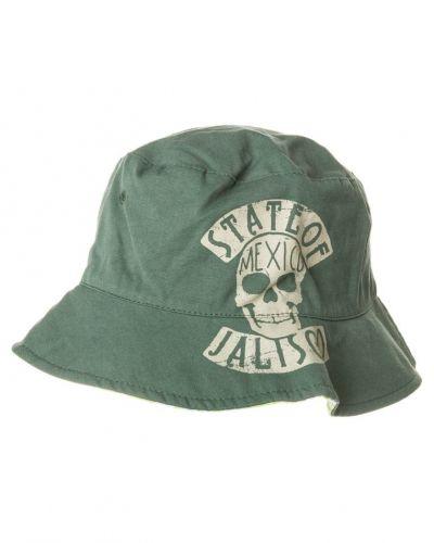 Benetton Hatt Grönt från Benetton, Hattar