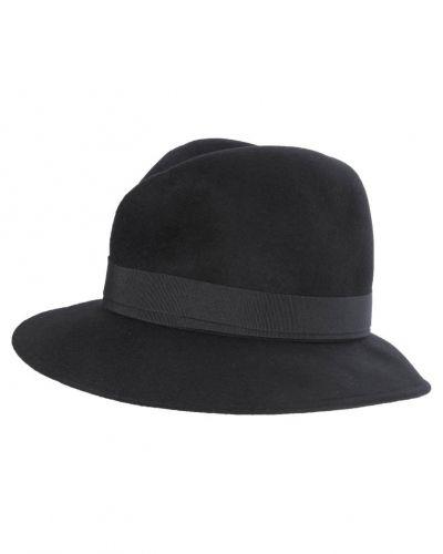 Sisley Sisley Hatt Svart. Huvudbonader håller hög kvalitet.