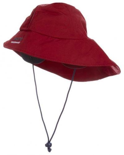 Musto Hatt Rött från Musto, Hattar