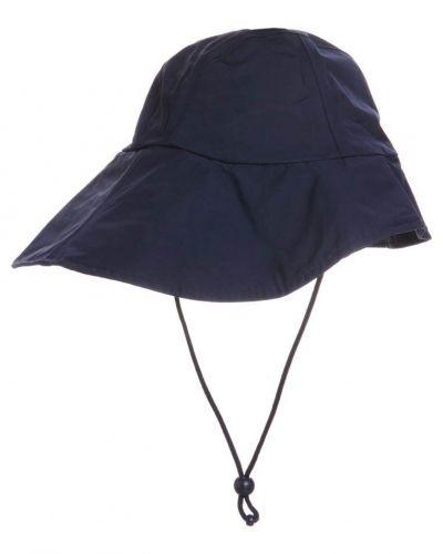 Musto Musto Hatt Blått. Huvudbonader håller hög kvalitet.