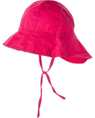 Name it Hatt Ljusrosa från Name it, Hattar
