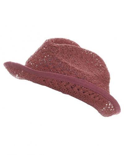 Replay Hatt Ljusrosa - Replay - Hattar