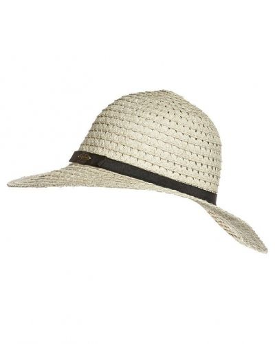 Hatt från Rip Curl, Hattar