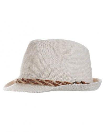 Zign Hatt Beige - Zign - Hattar