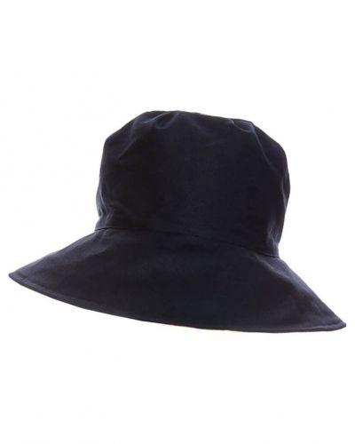 Joules Hatt Blått från Joules, Hattar