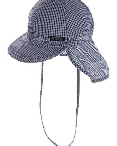 Hatt från Döll, Hattar