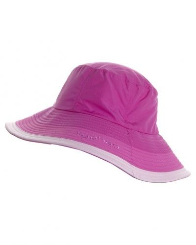 Hyphen Hatt Ljusrosa från Hyphen, Hattar