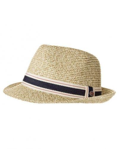 Hatt från Levi's®, Hattar