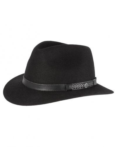 Hatt från Bugatti, Hattar