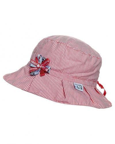 Hatt - Sterntaler - Hattar