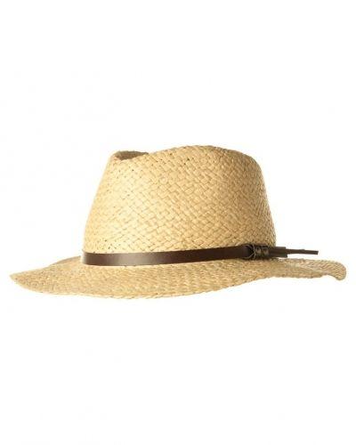 Camel Active Hatt. Huvudbonader håller hög kvalitet.