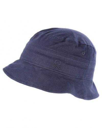 Benetton Benetton Hatt