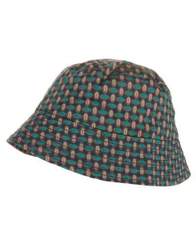 Marc O'Polo Hatt Blått - Marc O'Polo - Hattar