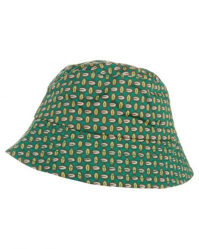Marc O'Polo Marc O'Polo Hatt Grönt. Huvudbonader håller hög kvalitet.