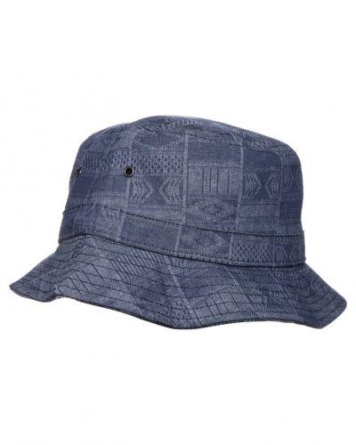 Hatt apache jacquard/blue Carhartt hatt till mamma.
