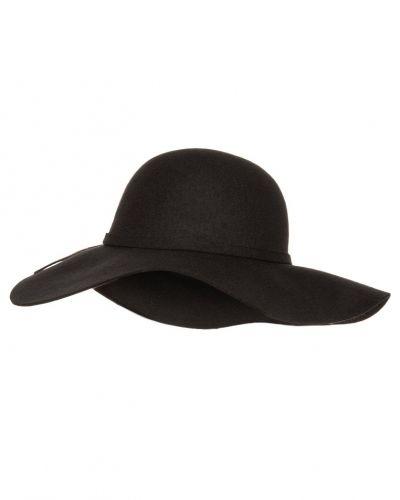 Hatt black Dorothy Perkins hatt till mamma.