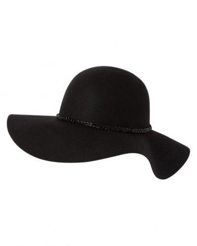 Miss Selfridge Miss Selfridge Hatt black