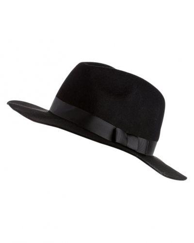 Vero Moda Vero Moda Hatt Black