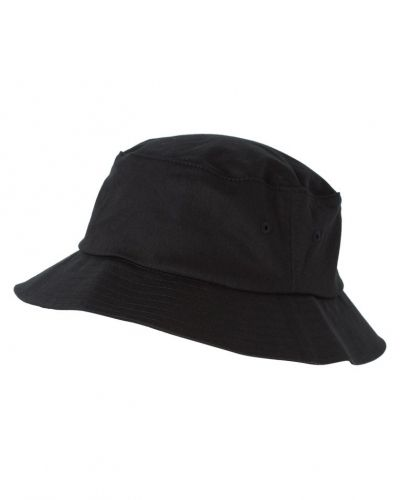 Flexfit hatt till mamma.
