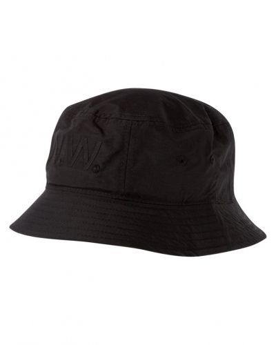 Wood Wood Wood Wood Hatt black