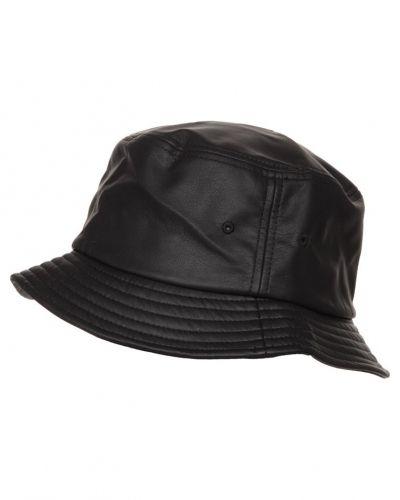 Flexfit Flexfit Hatt black