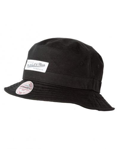 Hatt Mitchell & Ness Hatt black från Mitchell & Ness
