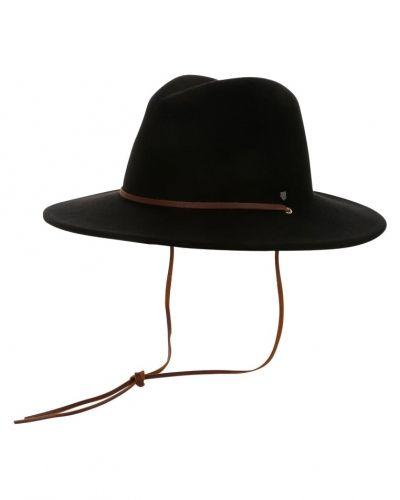 Brixton hatt till mamma.
