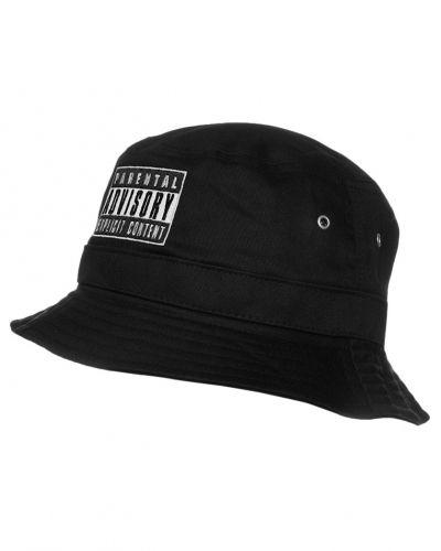STARTER Starter Hatt black