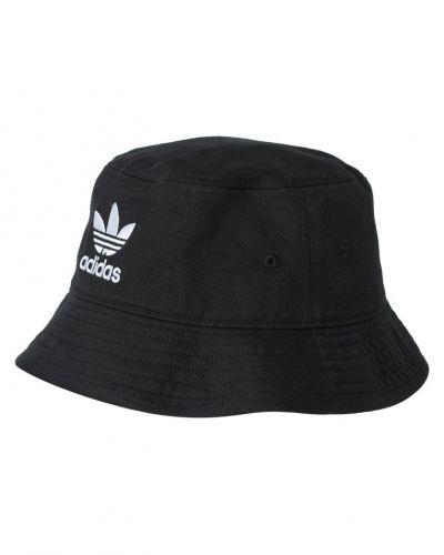 Adidas Originals hatt till mamma.