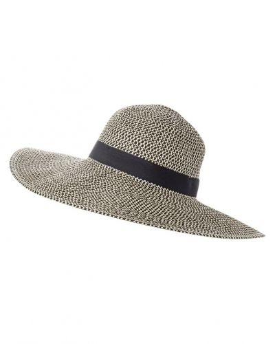 Hatt black/white Whistles hatt till mamma.