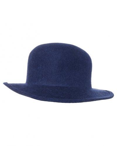 Topshop Topshop Hatt blue
