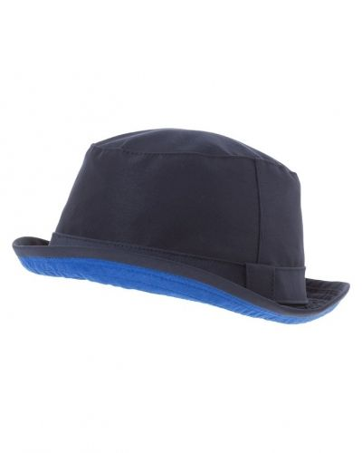 Paul Smith Accessories Paul Smith Accessories Hatt blue