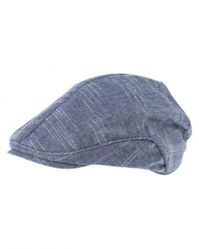 Hatt blue Pier One hatt till mamma.