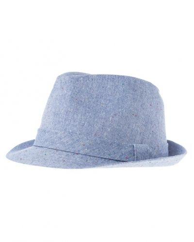 YOUR TURN YOURTURN Hatt blue