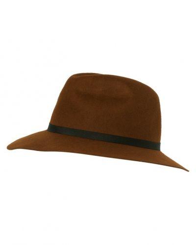 Topshop Topshop Hatt brown